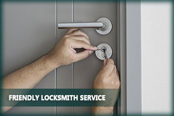 Neighborhood Locksmith Store Charleston, SC 843-466-5124